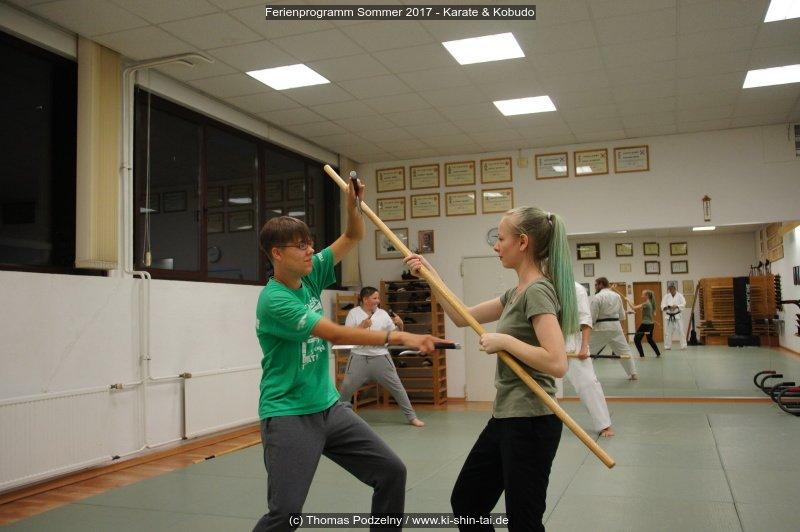 fps17_karate_kobudo_38