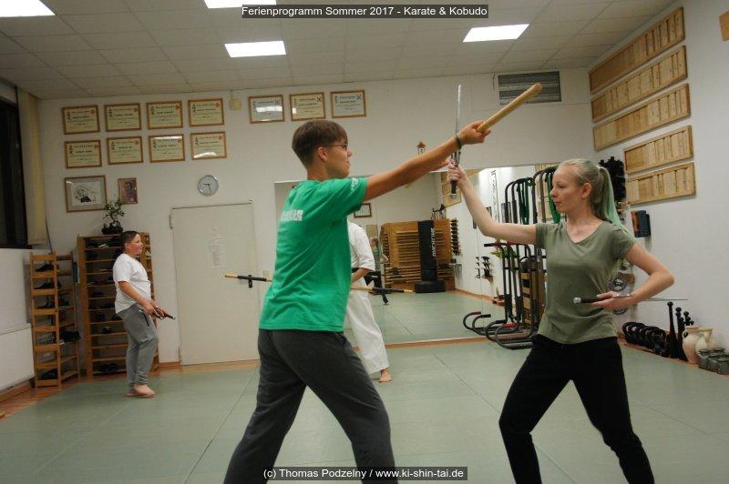fps17_karate_kobudo_39