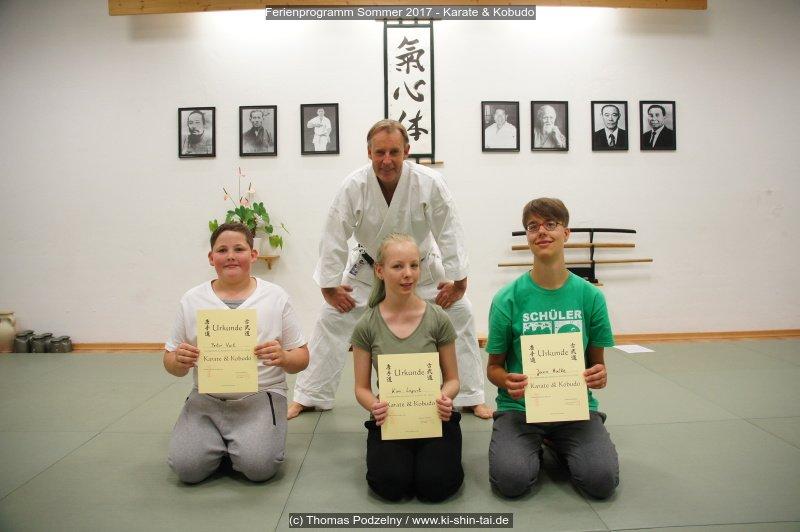 fps17_karate_kobudo_40