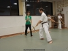 fps17_karate_kobudo_06