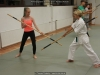 fps17_karate_kobudo_07