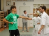 fps17_karate_kobudo_10
