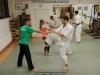 fps17_karate_kobudo_13