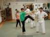 fps17_karate_kobudo_14