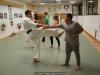 fps17_karate_kobudo_15