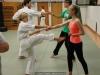 fps17_karate_kobudo_16