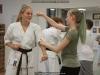 fps17_karate_kobudo_19