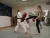 fps17_karate_kobudo_21