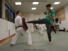 fps17_karate_kobudo_22