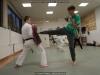 fps17_karate_kobudo_22