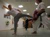 fps17_karate_kobudo_23