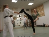 fps17_karate_kobudo_24