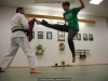 fps17_karate_kobudo_27