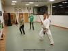 fps17_karate_kobudo_30