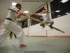 fps17_karate_kobudo_35