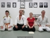 fps18_aikido_01