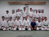 fps18_karate_kobudo_01
