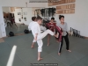 fps18_karatekids_21