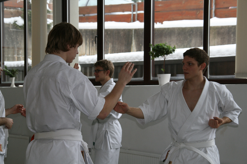 karate_slideshow_050