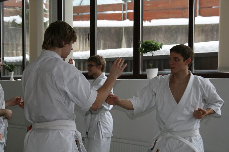 karate_slideshow_050
