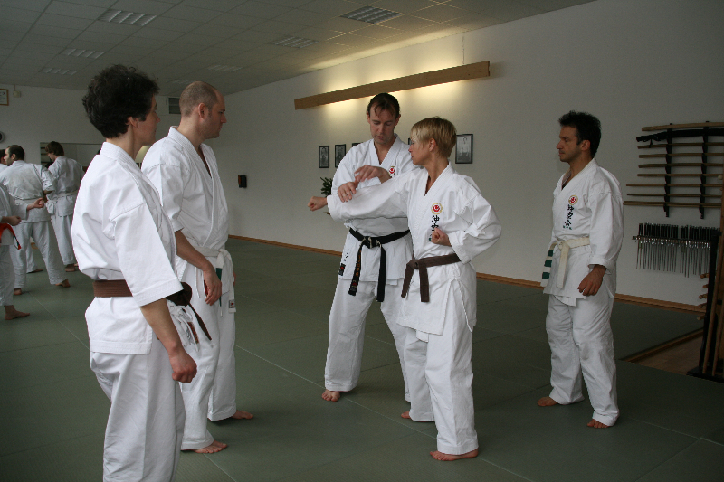 karate_slideshow_051