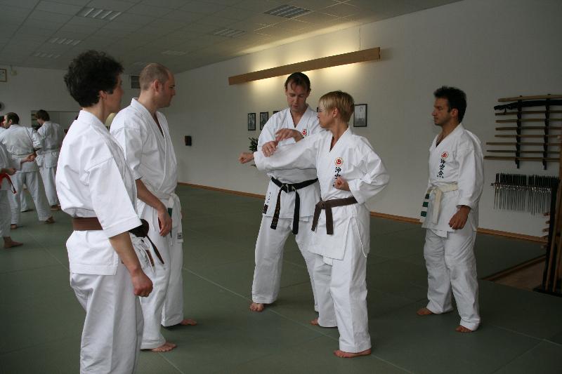 karate_slideshow_051