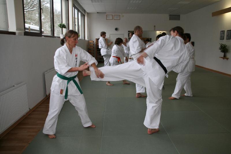 karate_slideshow_052