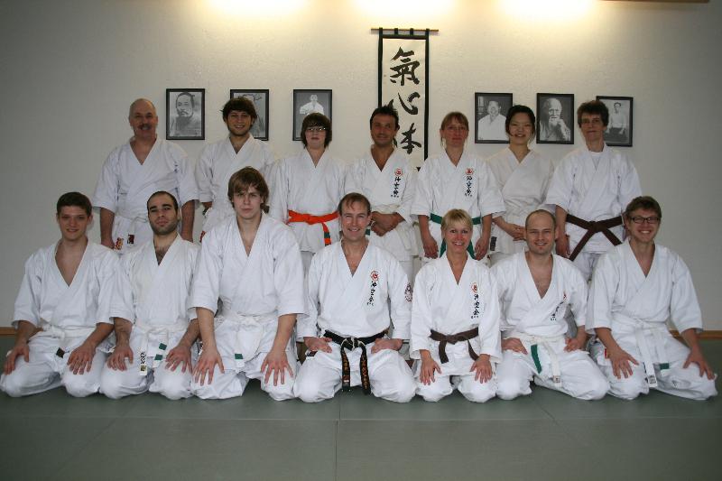 karate_slideshow_053