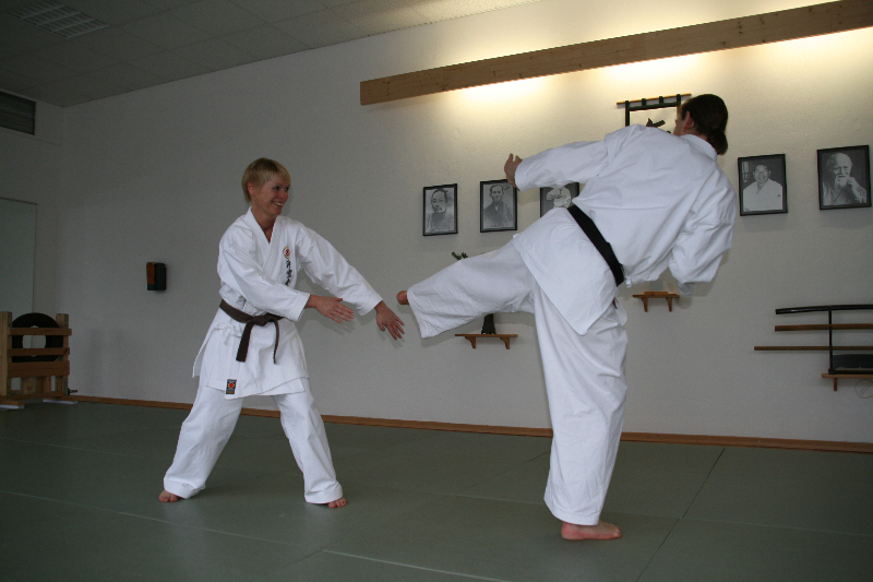 karate_slideshow_054