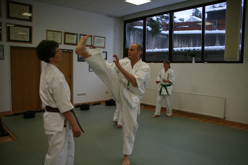 karate_slideshow_055