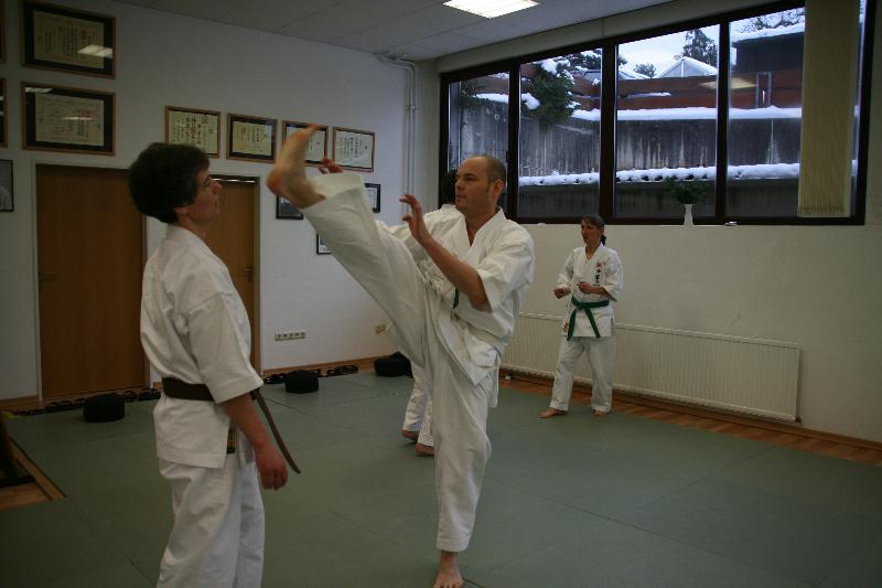 karate_slideshow_055