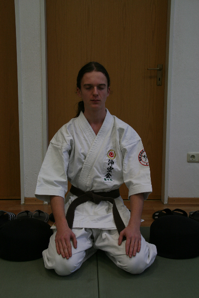 karate_slideshow_056
