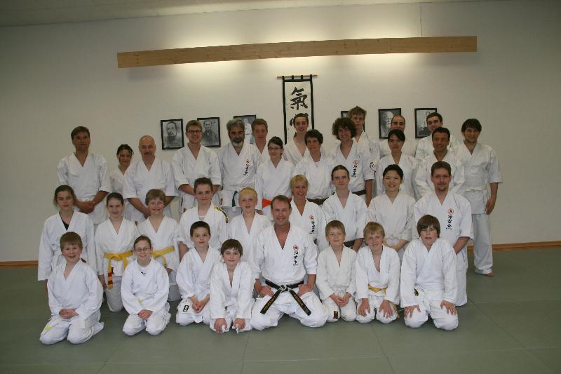 karate_slideshow_057