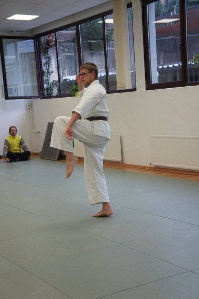 karate_slideshow_087