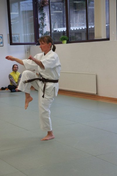 karate_slideshow_088