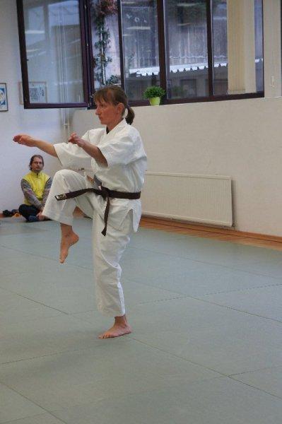 karate_slideshow_088