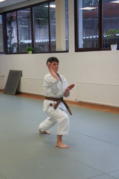 karate_slideshow_089