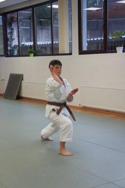 karate_slideshow_089
