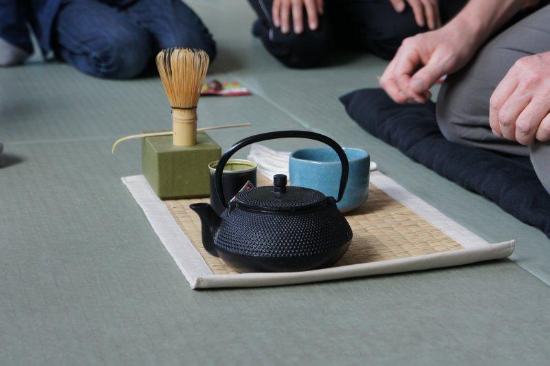 japan_seminar_2014_40