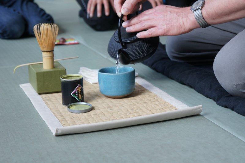 japan_seminar_2014_42