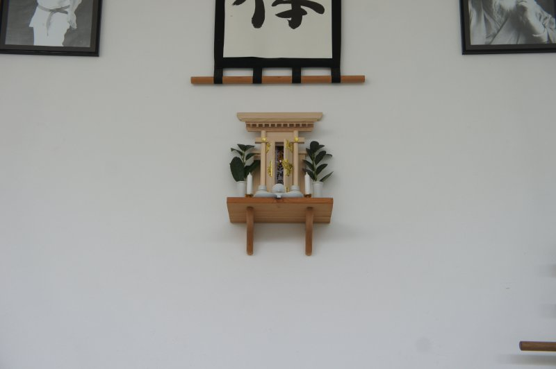 japan_seminar_2014_69