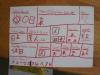 japan_seminar_2014_34