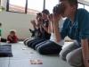 japan_seminar_2014_52