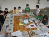 japan_seminar_2014_63