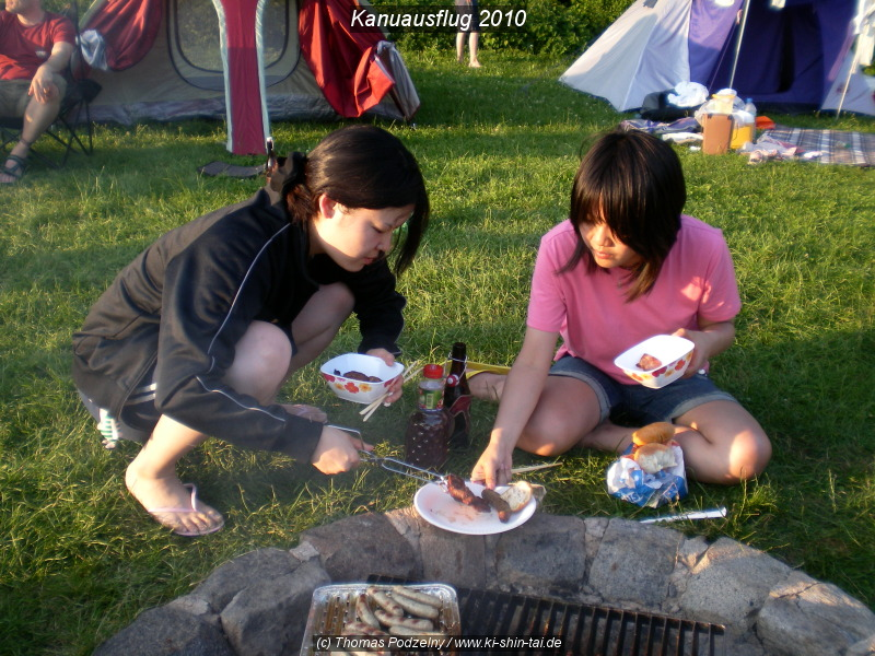 kanu_2010_web_075
