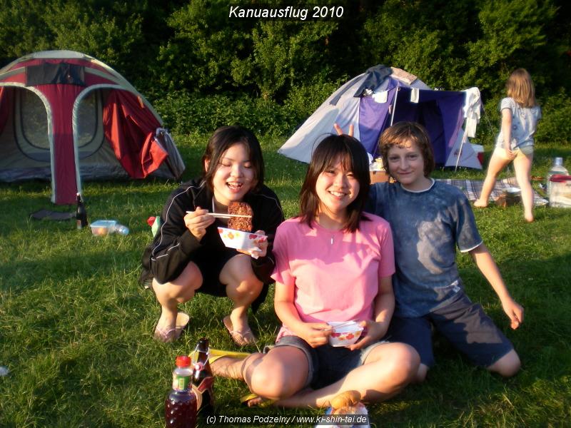 kanu_2010_web_076