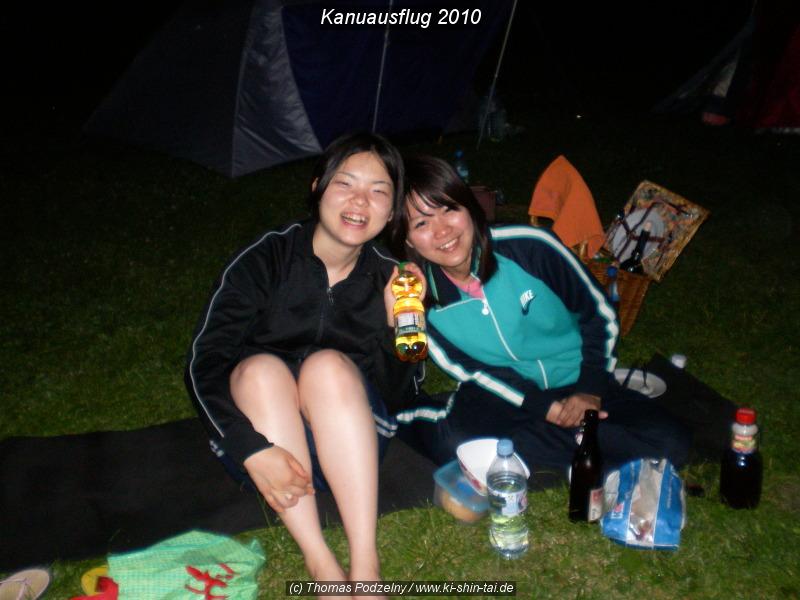 kanu_2010_web_079