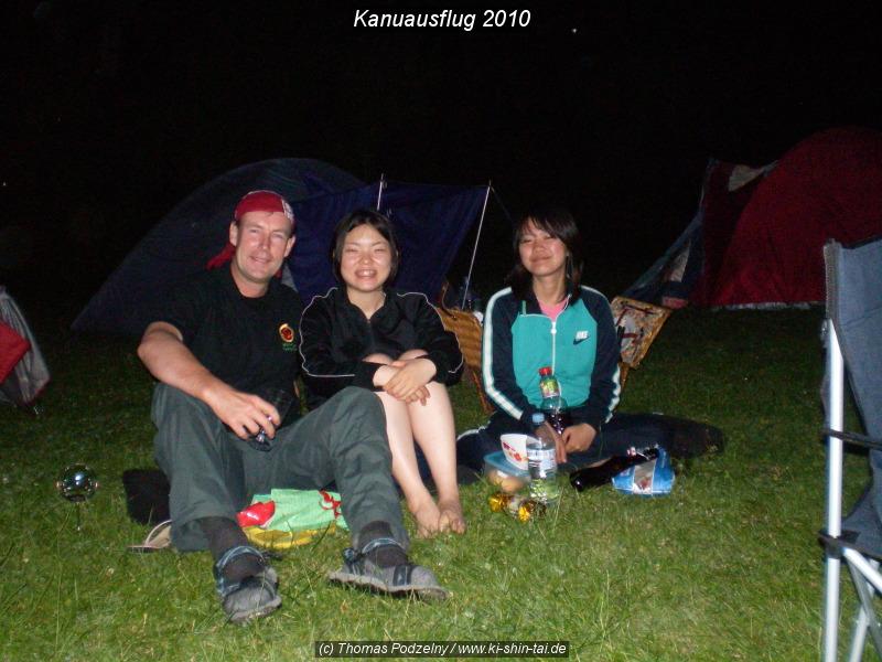 kanu_2010_web_080