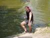 kanu_2010_web_097
