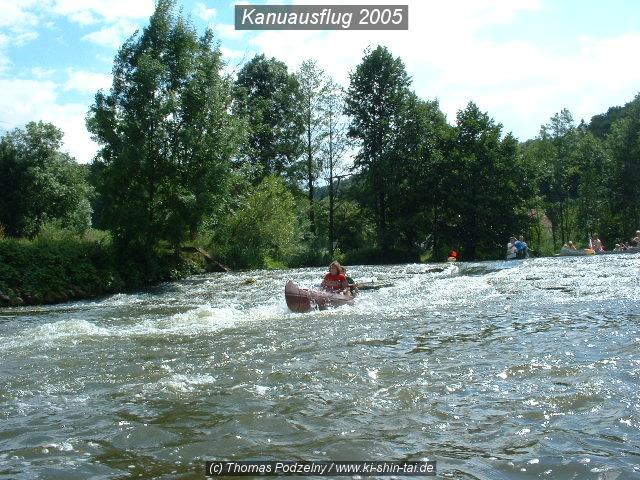 kanu05011
